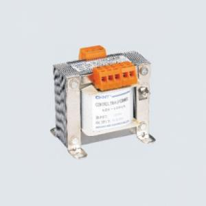 Однофазные трансформаторы NDK