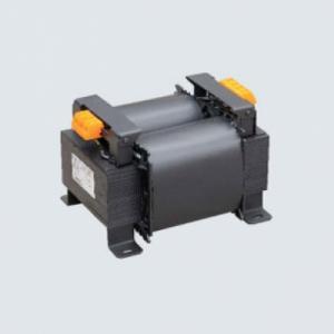 Однофазные трансформаторы JBK5